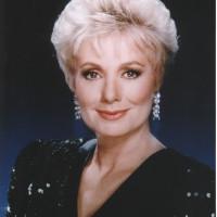 2005 – Shirley Jones