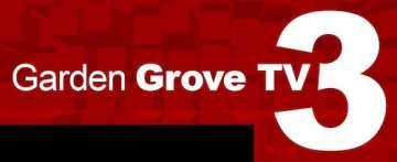 Garden Grove TV 3
