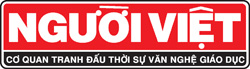 NguoiViet-logo