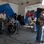 StrawFest bands-10