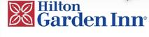 Hilton Garden Inn copy