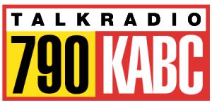 KABC-logo