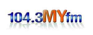 KBIG new logo 08