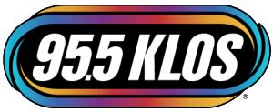 KLOS-Logo
