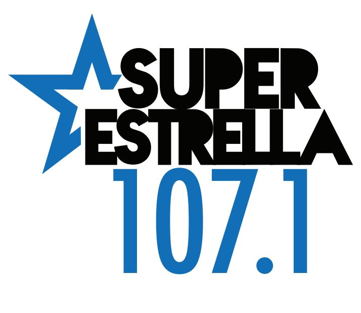 KSSE Super Estrella
