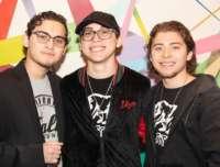 Ochoa Boyz